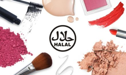Halal certification for cosmetics mandatory in Indonesia