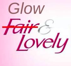 Fair turns Unfair for skincare giants