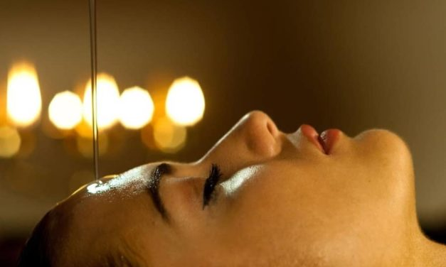 Ayurveda in Hair Care: A Holistic approach