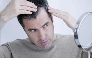 Silab launches active ingredient to combat greying hair.