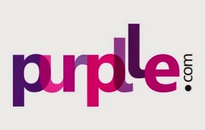 Goldman Sachs buys out angel investment in Purplle