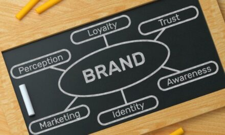 Reimagining Brand experience