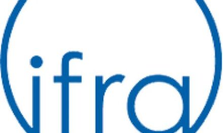 F&F companies support IFRA-IOFI Sustainability Charter