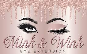 Cult retailer Sephora bans mink eyelashes