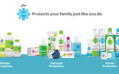 GCPL expands Protekt portfolio