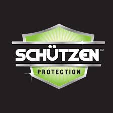 Speciality Chemical manufacturer Schutzen ties up with Azelis India