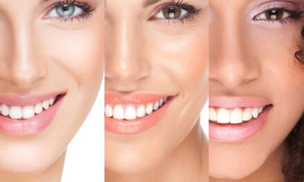 Trends and Innovations in Oral Care