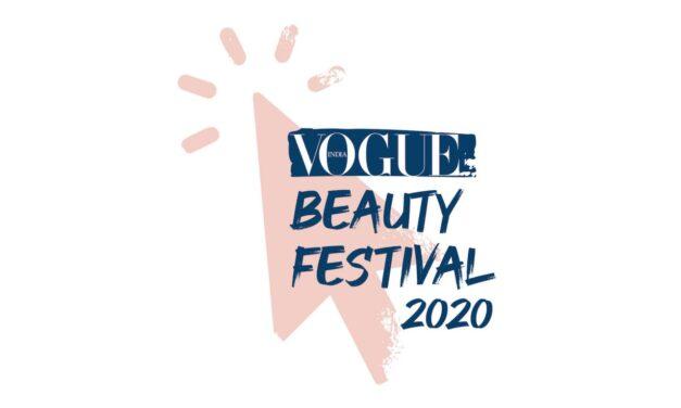 Vogue Beauty Awards 2020 winners announced