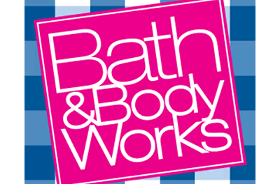 Global brand Bath & Body Works now on Nykaa
