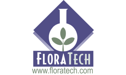 Cargill acquires Floratech to expand Into Natural Beauty Business