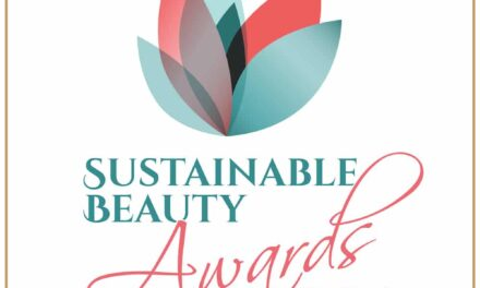 Ecovia Intelligence announces winners of Sustainable Beauty Awards 2020