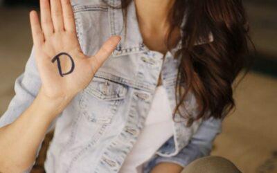 ADITI RAO HYDARI ANNOUNCES THE LAUNCH OF  L'OREAL'S 'STAND UP' PROGRAM