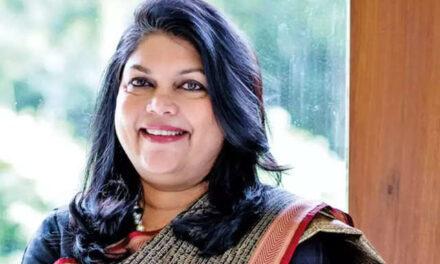 Beauty E-commerce Major 'Nykaa' plans IPO