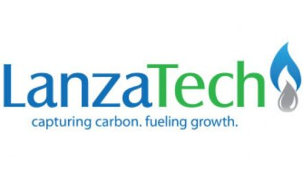Coty partners with LanzaTech to introduce sustainable ethanol